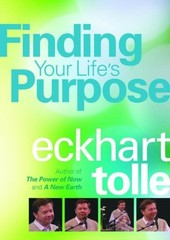 Resized finding your lifes purpose